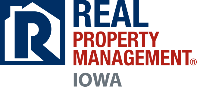 Real Property Management Des Moines