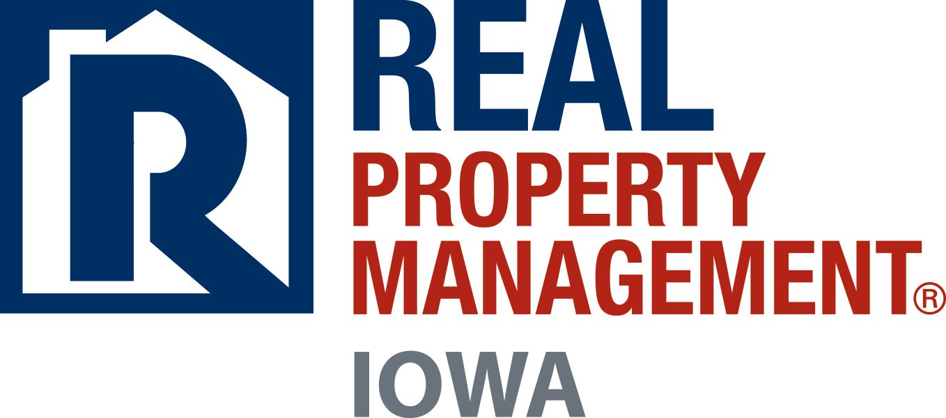 Real Property Management Iowa